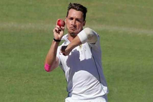 steyn-retires-from-test-fans-shock