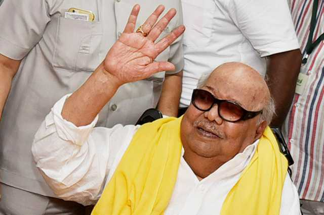 special-article-about-karunanidhi
