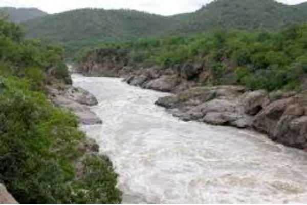 megadadu-dam-central-government-refuses-permission