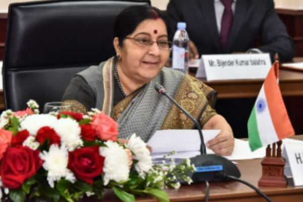 sushma-s-death-2-days-of-mourning-in-delhi