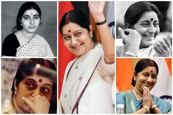 sushma-swaraj-life-history-and-achievements