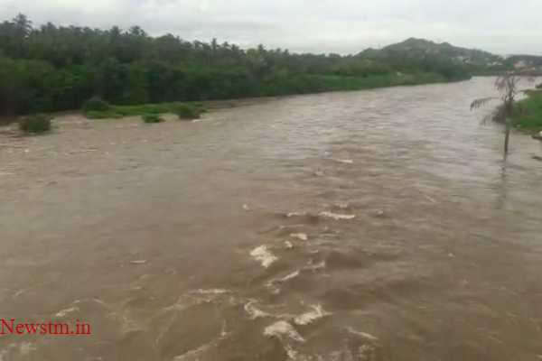 flood-warning-for-the-people-of-the-bhavani-river