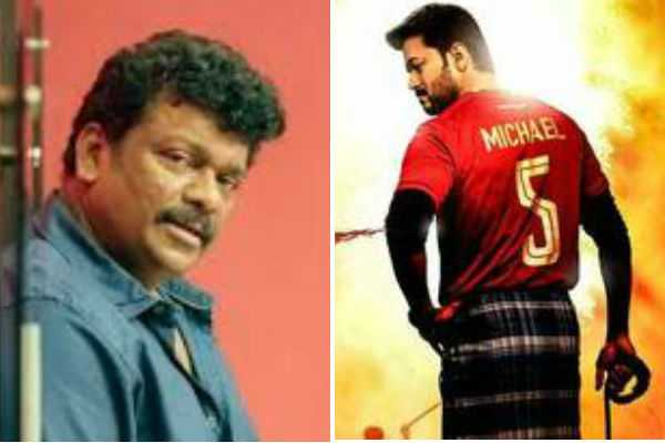 parthiban-answered-the-question-about-the-audio-release-of-bigil