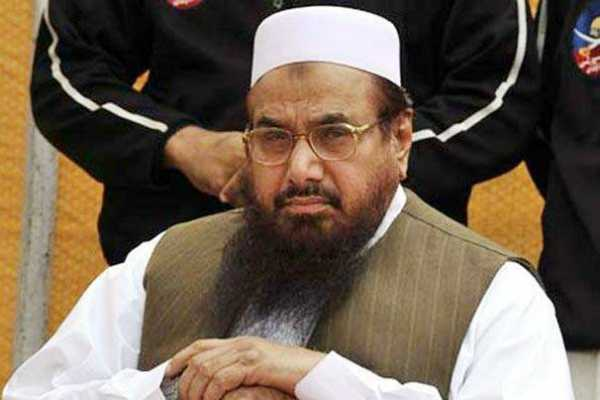 pakistan-releases-terrorist-and-26-11-mastermind-hafiz-saeed