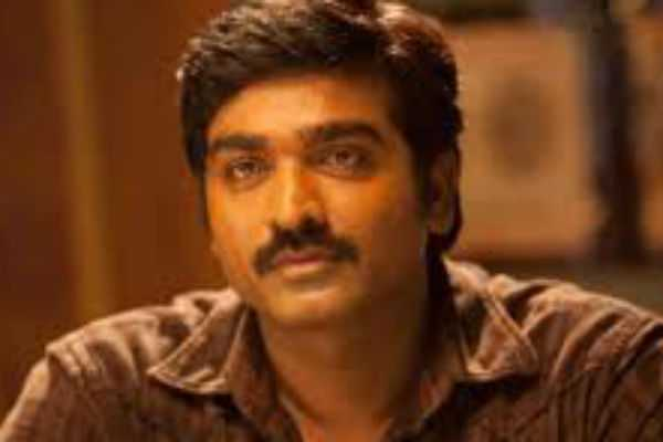 vijay-sethupathi-s-film-award-winning-in-australia