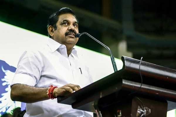 people-need-to-think-about-the-need-for-water-cm-palanisamy