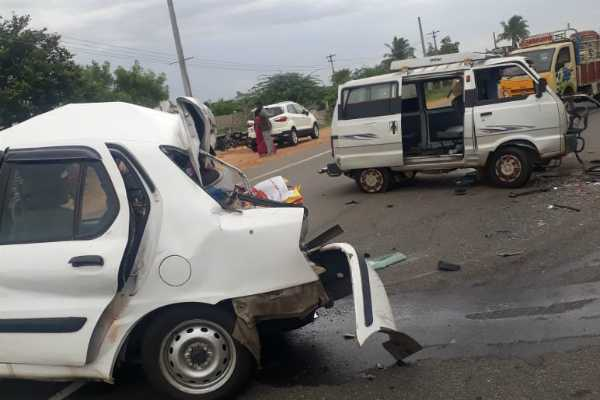 the-number-of-casualties-in-a-car-accident-has-risen-to-six