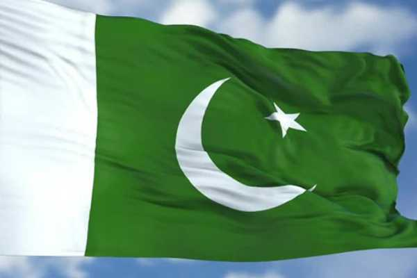 pakistan-s-decision-to-halt-trade-with-india