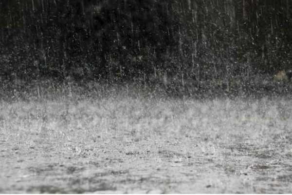 heavy-rain-in-tamil-nadu-for-next-3-days