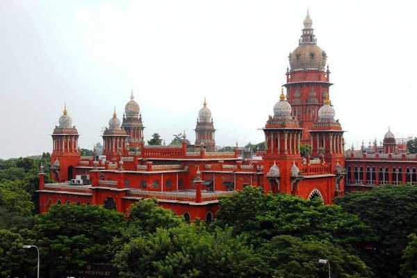 hr-ce-commissioner-kavitha-case-hearing-in-madras-hc