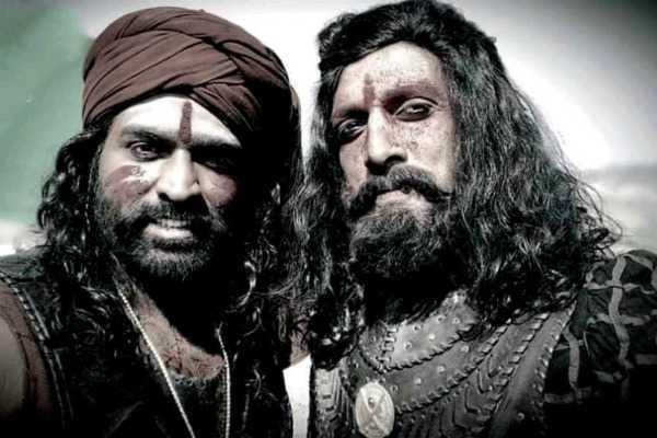 saira-narasimha-reddy-movie-will-be-releasing-on-august-2