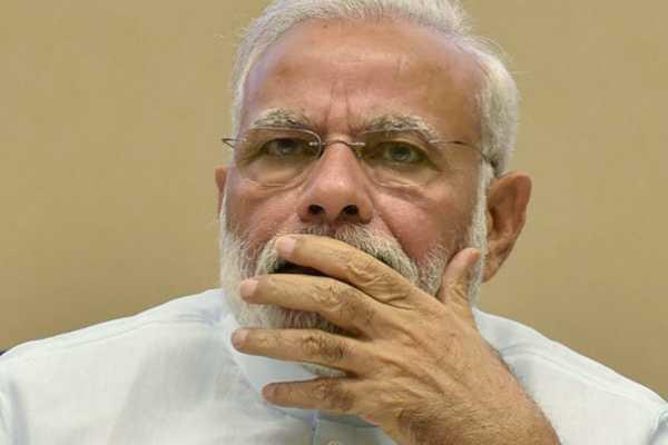 pm-narendra-modi-addresses-to-the-people-through-all-india-radio-today