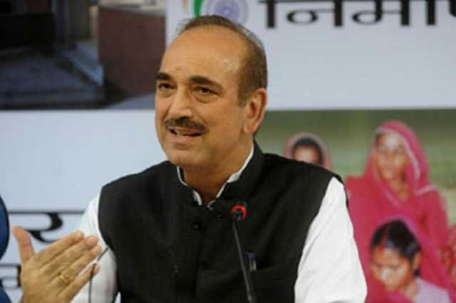 bjp-leaders-condemned-for-ghulam-nabi-azad-s-statments