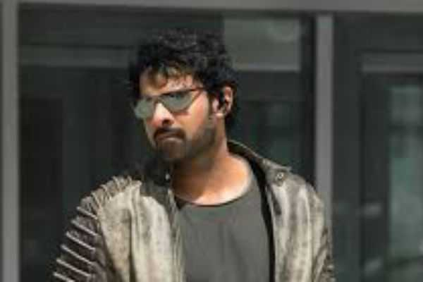 saaho-trailer-will-be-out-on-10th-august