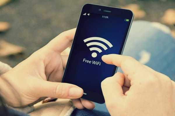free-wifi-15-gb-of-data-per-month-free-cm-announcement