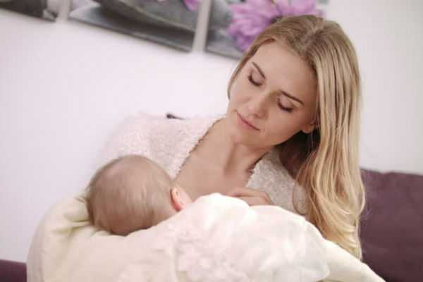 breastfeeding-benefits-for-mother