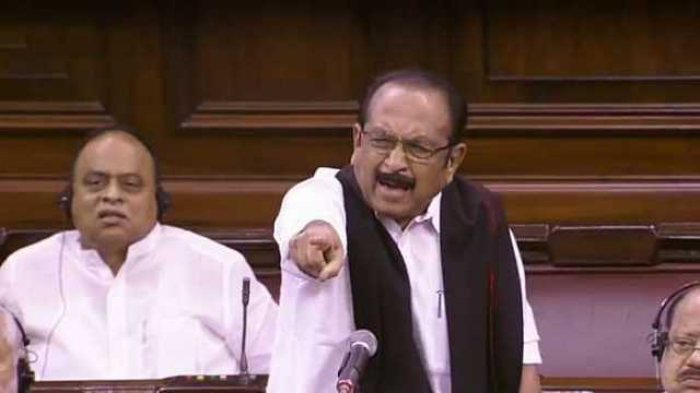 vaiko-reaction-on-congress-about-kashmir-issue