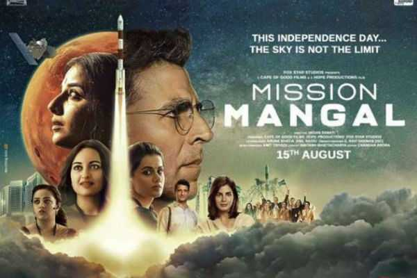 new-official-trailer-from-mission-mangal