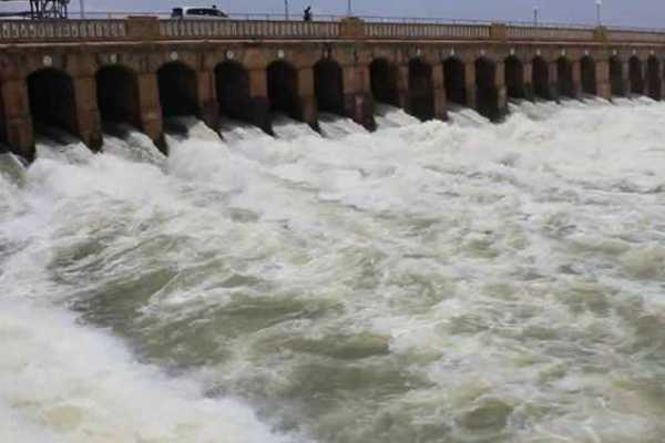 karnataka-to-release-water-to-tamil-nadu