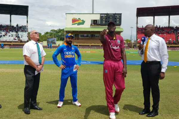 india-won-the-toss-and-chose-the-bowling