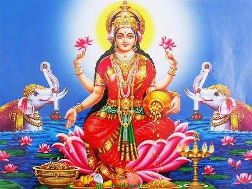 special-article-on-mahalakshmi-nonbu