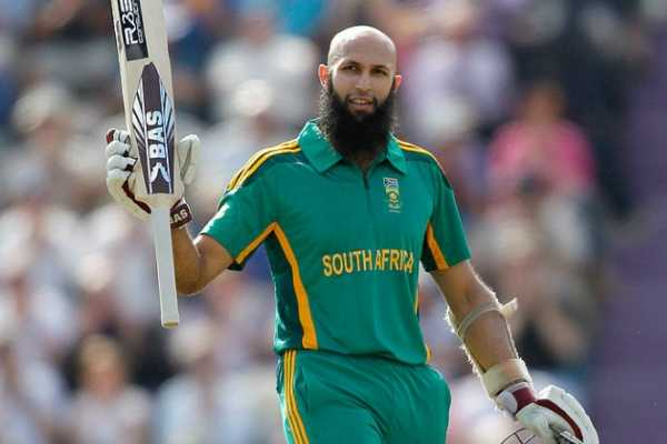 hashim-amla-retires-all-forms-of-international-cricket