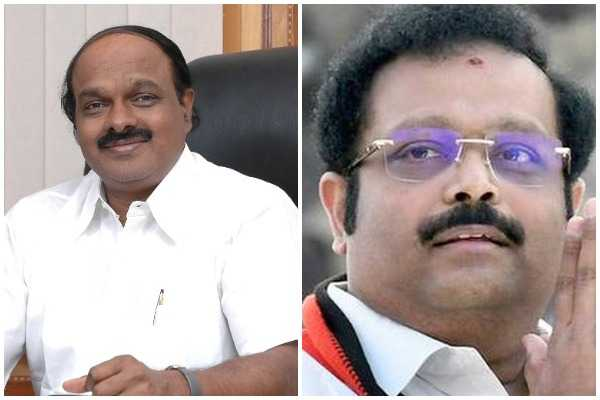 vellore-election-counting-today