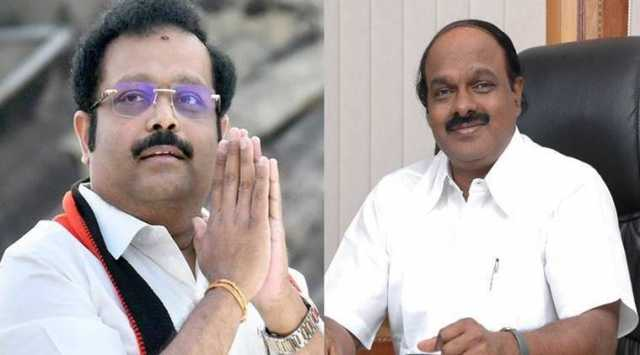 vellore-election-results-dmk-leads