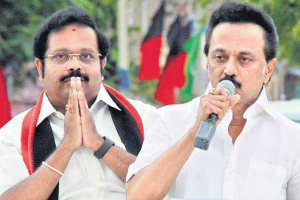 dmk-candidate-kathir-anand-wins-in-vellore-election