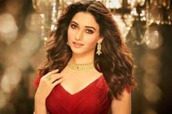 tamannaah-s-petromax-movie-release-date