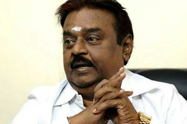 government-should-help-flood-victims-vijayakanth