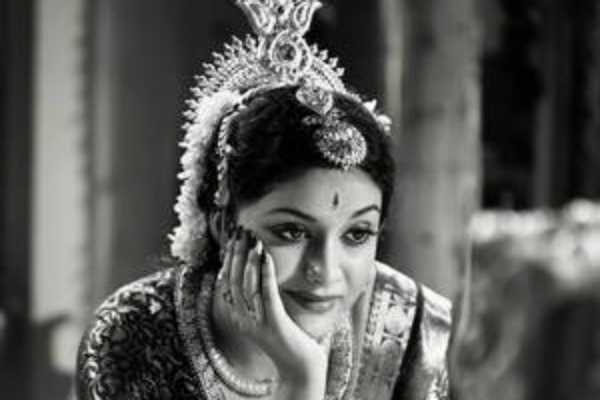 national-awards-2019-best-actress-keerthi-suresh