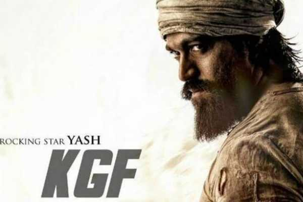 national-awards-2019-two-awards-for-kgf-movie