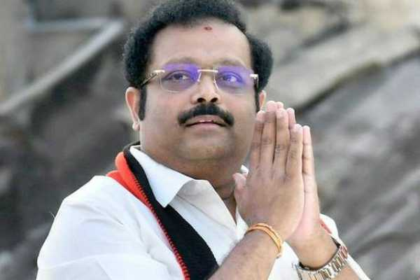 dmk-victory-in-vellore-lok-sabha-election-official-announcement