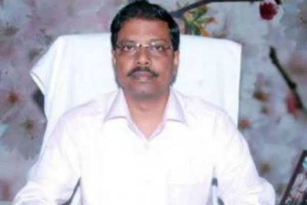 polling-was-held-peacefully-in-vellore-chief-election-officer-of-tamil-nadu