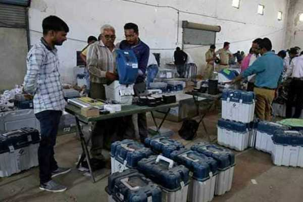 vellore-lok-sabha-election-vote-count-percentage