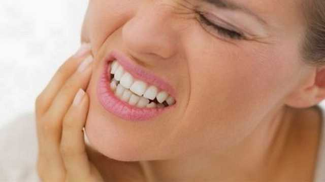 article-about-dental-care
