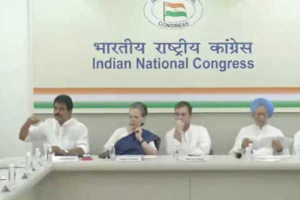 rahul-gandhi-arrive-at-party-office-for-congress-working-committee
