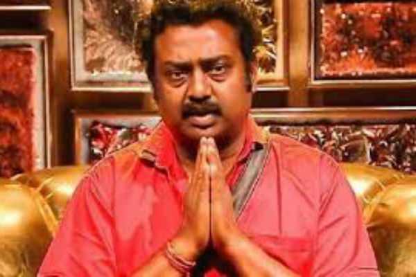 bigg-boss-saravanan-s-first-interviewer
