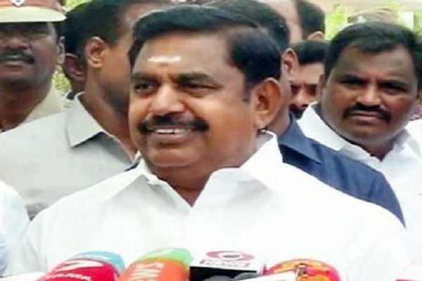 we-consider-the-vellore-election-result-a-victory-for-aiadmk-chief-minister