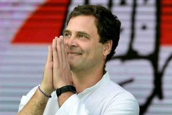rahul-gandhi-visits-wayanad-tomorrow