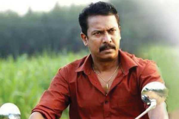 aduththa-saddai-is-the-film-music-launch