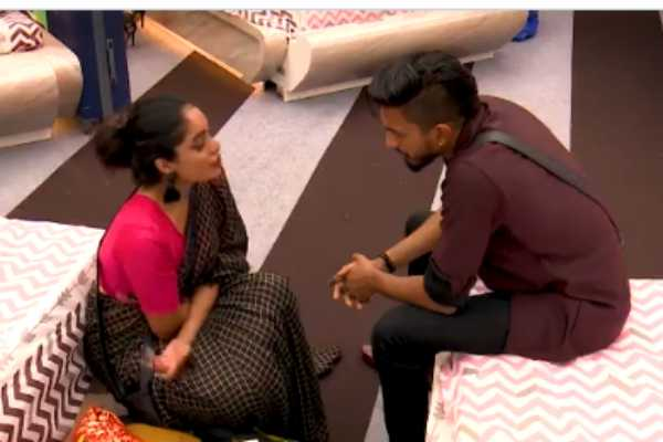 bigg-boss3-today-episode-tamil