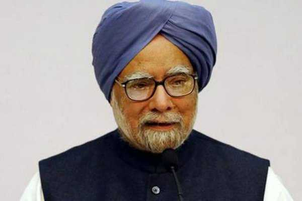 manmohan-singh-will-become-rajyasabha-mp