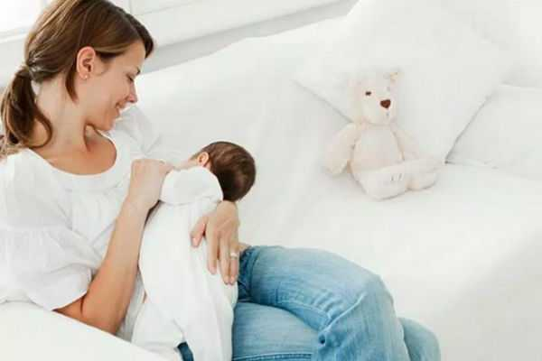 benefits-of-breastfeeding-for-babies