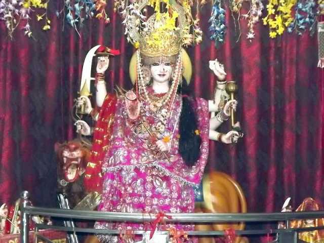 shakthi-peetam-17-jwalamuki