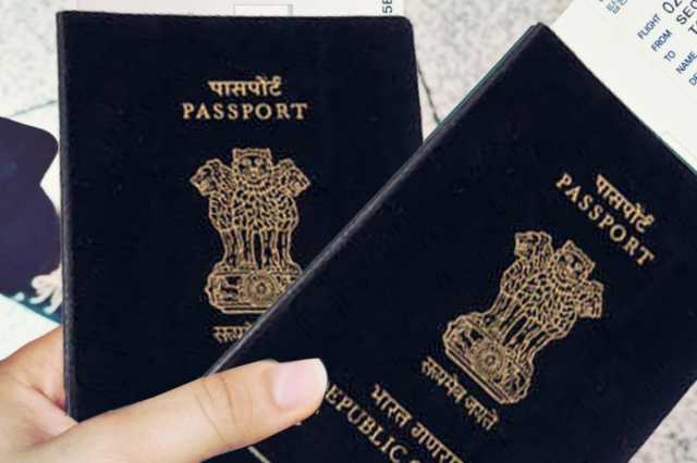 how-to-apply-for-tatkal-passport-in-india