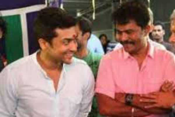 surya-s-next-film-with-hari