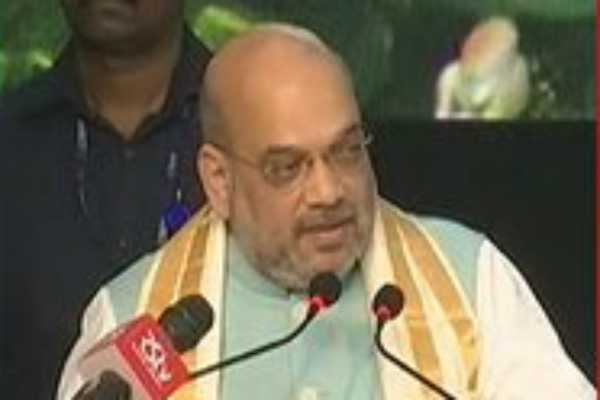 home-minister-amit-shah-s-speech-in-chennai-function
