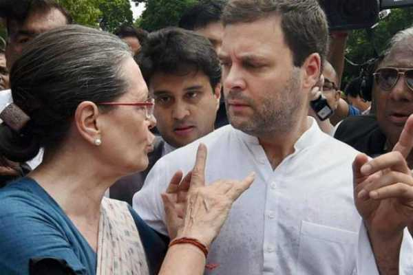 sonia-gandhi-appointed-as-inc-president
